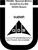 QDB Certificado de conformidad DAfStb/VeBMR