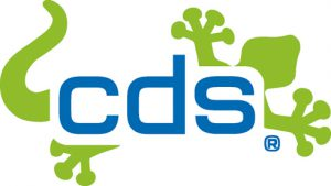 cds Polymere GmbH & Co. KG
