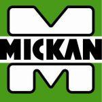 Mickan General-Bau-Gesellschaft Amberg mbH & Co. KG