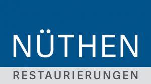 Nüthen Restaurierungen GmbH + Co. KG