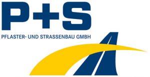p+s Pflaster- und Straßenbau GmbH