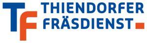 Thiendorfer Fräsdienst GmbH & Co. KG