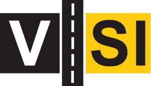 VSI GmbH & Co. KG